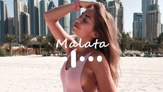 SanMusic x Тупик - Она моя | 2019