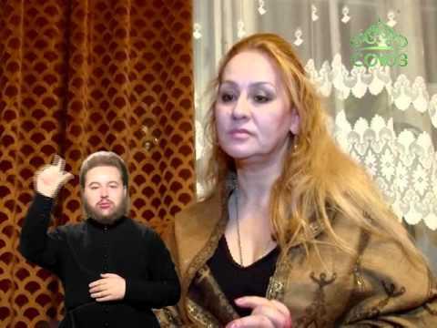 Телефон армянской церкви кисловодск