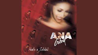 Huelo A Soledad (Version A Capella)