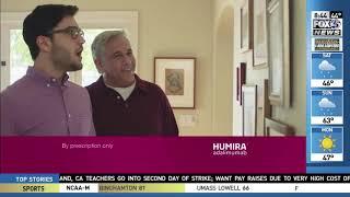 Humira Meet Parents 02 22 19 843am