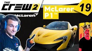 THE CREW 2 #19 | CARRERA FINAL STREET RACING CONTRA TIO | GTro_stradivar Gameplay Español