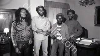"Bob Marley ""Punky Reggae Party HD""  Mix Lee ""Scratch""Perry 77 !"