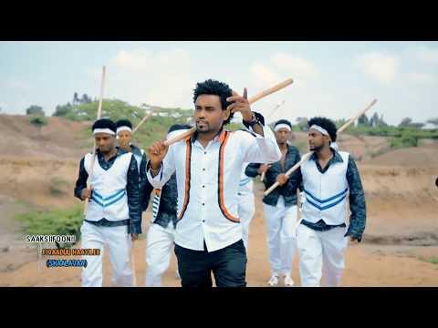 Sayyoo Mokonnin: Baroode ** NEW 2018 Oromo Music - Youtube Download