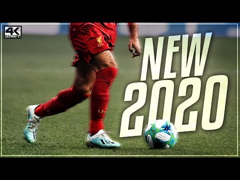 Most Humiliating Skills 2020 • Skills Mix #3 | 4K