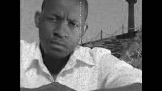 Tuks-Ticket to Jozi ft. Thembisile