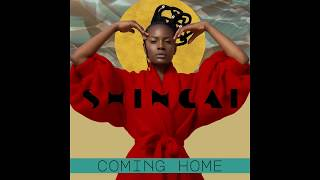 Shingai   Coming Home (Audio)