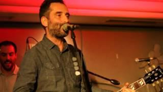 Jorge Drexler - Los transeúntes