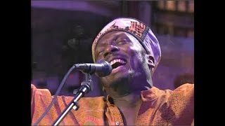 Gambar cover Jimmy Cliff,