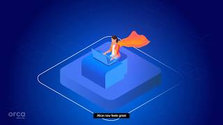 Orca Security video