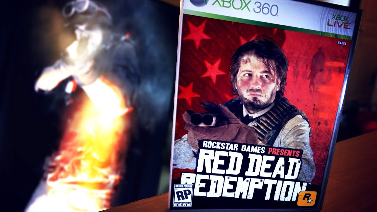 15 Game Cases Fight To The Death In This Legendary Box-Art Brawl