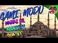 GTA Turkey Mod 71 Namaz Klma
