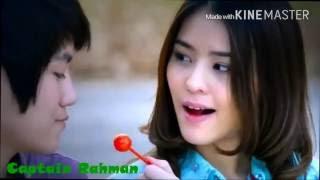 Keh Doon Tumhe [korean mix] cover by Abid Saleem: singer at RANA SAFARI PARK