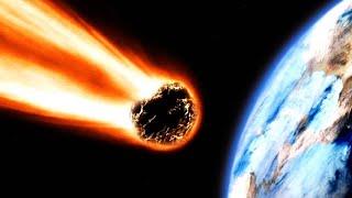 29 Nisan'da Ne Olacak? Dünyaya yaklaşan asteroid teğet mi geçecek? ÖZEL VİDEOLAR İÇİN KATIL BUTONU ► https://www.youtube.com/channel/UCWpk9PSGHoJW1hZT4egxTNQ/join KANALIMA ÜCRETSİZ ABONE OLUN ► https://goo.gl/MKi8tn BENİ INSTAGRAM'DAN TAKİP EDİN ► https://goo.gl/tZtx1w  Video montajı: https://www.instagram.com/bayramtasci/  Önerdiğim Videolarım: YOUTUBE EĞİTİMİM HAKKINDA BİLGİ VERDİĞİM VİDEO ► https://www.youtube.com/watch?v=LQzBSzby2Po&t=266s YOUTUBE EĞİTİMİMİ SATIN  ALMAK İÇİN TIKLAYIN ► https://goo.gl/bxvtF5 GÜNEŞ 24 SAAT İçin YOK OLSAYDI? (Bilim-Kurgu Filmim) ► https://www.youtube.com/watch?v=7DUhXD_UVHE 4. BOYUTA BAKIŞ ► https://www.youtube.com/watch?v=ojRo1ZEWPoY  Merhaba, ben Ruhi Çenet.  Araştır, anla, yaşa ve paylaş felsefemle insanlara bilimi sevdiren ve onları düşündüren bilgi videoları üretiyorum. Genellikle haftada 1 video yüklediğim merak ve gizem dolu kanalımdaki videolarımı kaçırmamak için abone olmayı unutmayın!  İzlediğiniz için teşekkürler!