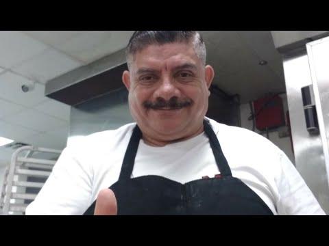 Cómo cortar el pan con cortadora y más consejos para tu PANADERIA
