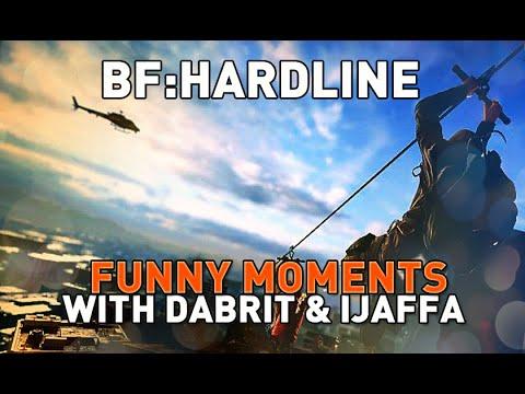 Dabrit Gaming