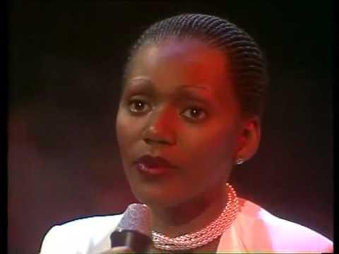 Boney M. - Consuela Biaz 1981
