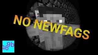 9b9t: Operation No Newfags