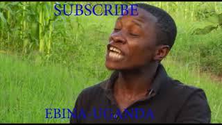 EKINA-UGANDA OMUZIRA MUBAZIRA PART 1