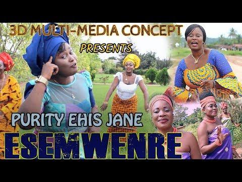 Latest Benin Music