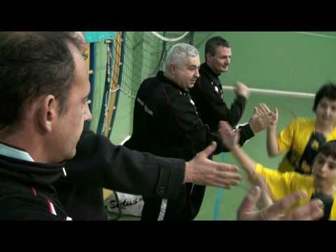 Preview video Torneo della Befana 2010 - 2