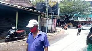 150 Sq.ft. Commercial Shop for Rent in West Hill, Kozhikode