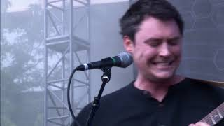 The Front Bottoms   Live From The 2018 Bunbury Music Festival