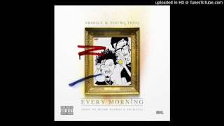 Young Thug - Every Morning ft. Skooly