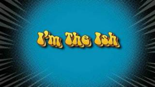 Dj Class, Kanye West- I'm The Ish