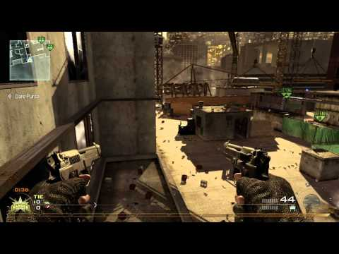 Download FaZe Jinx | Shenanigans! Episode 1 HD Mp4 3GP Video and MP3