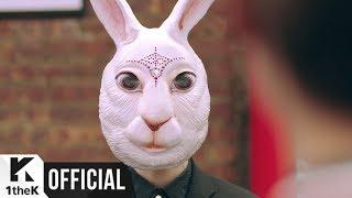 Aoimirai - K-Pop on Youtube