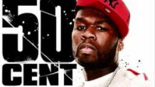 50 Cent  When It All Goes Down