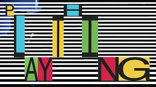Róisín Murphy - Plaything (Official Video)