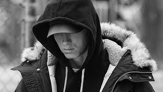 Eminem - Detroit vs. Everybody [LEGENDADO]