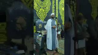 أقوي خطبه للشيخ عثمان خطاب 2021 تحميل MP3