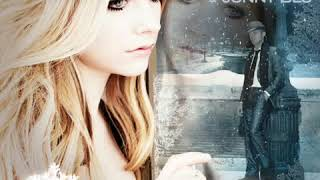 Avril Lavigne - Baby It's Cold Outside (feat. Jonny Blu)