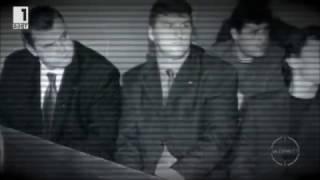 Наемните убийци и поръчковите убийства на прехода