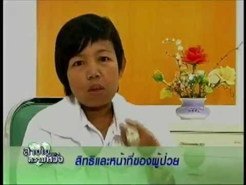 Thrombophlebitis ป้องกันโรคยาแอสไพริน
