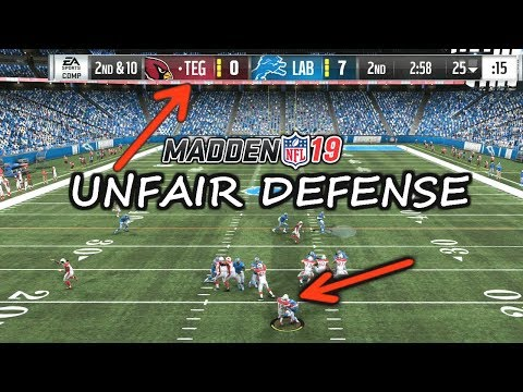 TOP 5 BIGGEST PASS PLAYS IN MADDEN 19! BEST MONEY PLAY