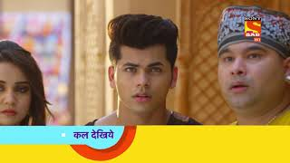 Aladdin  - अलादीन - Ep 468  - Coming Up Next