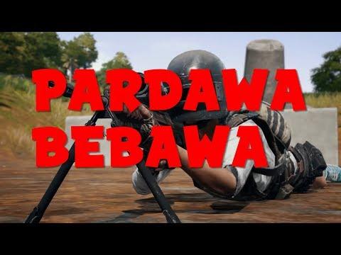 PUBG KURDISH WIN # 16k PARDAWA BEBAWA