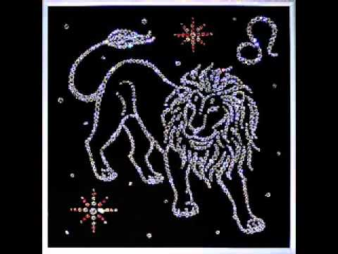 Структурный гороскоп от григория кваши на