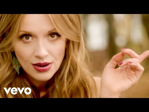 Carly Pearce - Hide The Wine