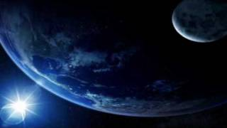Tired of Being Alone-  Tarja Turunen (Greek Sub)