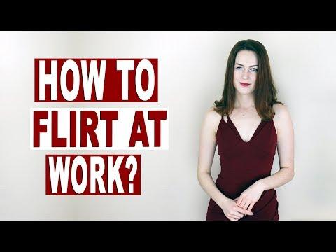 Recherche femmes célibataires sur commentry