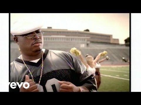 Quarterbackin' (Feat. Clipse)