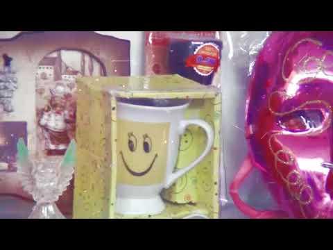 Gifts Shop Cumbum Artificial Flower Shop