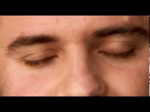 Клиники лазерной коррекции зрения челябинска