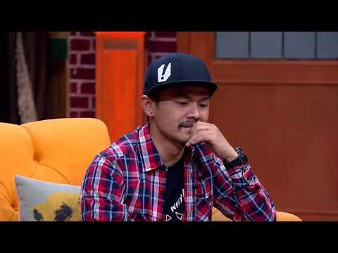 The Best Of Ini Talkshow - Wendy Akting Sedih Malah Lucu