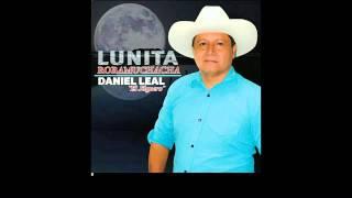 Nunca Dejare de Amarte - Daniel Leal - El Ligero  (Video)
