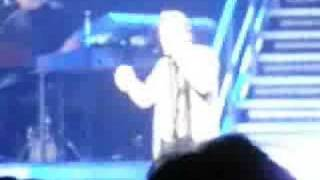"Michael Johns  ""Its All Wrong But Its Alright"" 8/26/08"